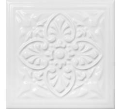 Armonia B Blanco 15x15 DGLH.01B