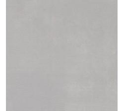 Citylife Grey Dark Poler 60x60