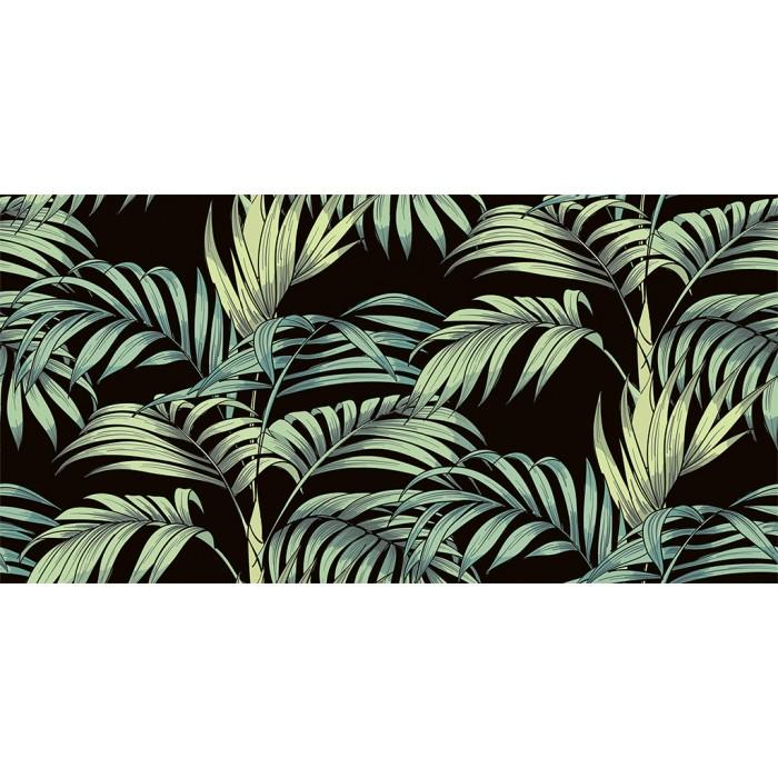 Jungle Dark Połysk 60x30