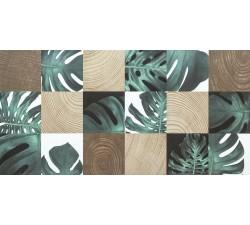 Nature Wood 60x30
