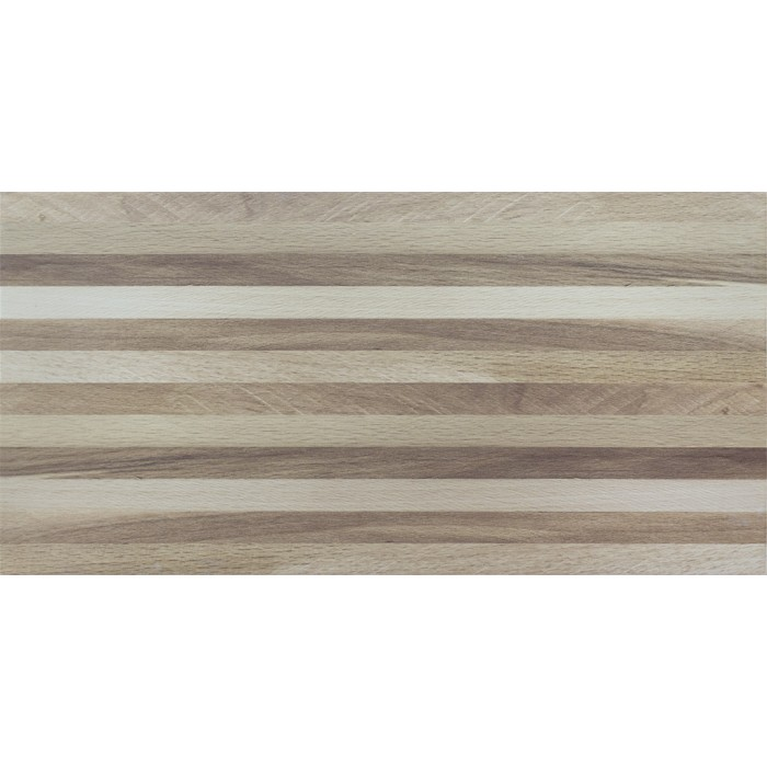 Wood Stripes 60x30