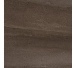 Eclipse Brown Dark Poler 60x60