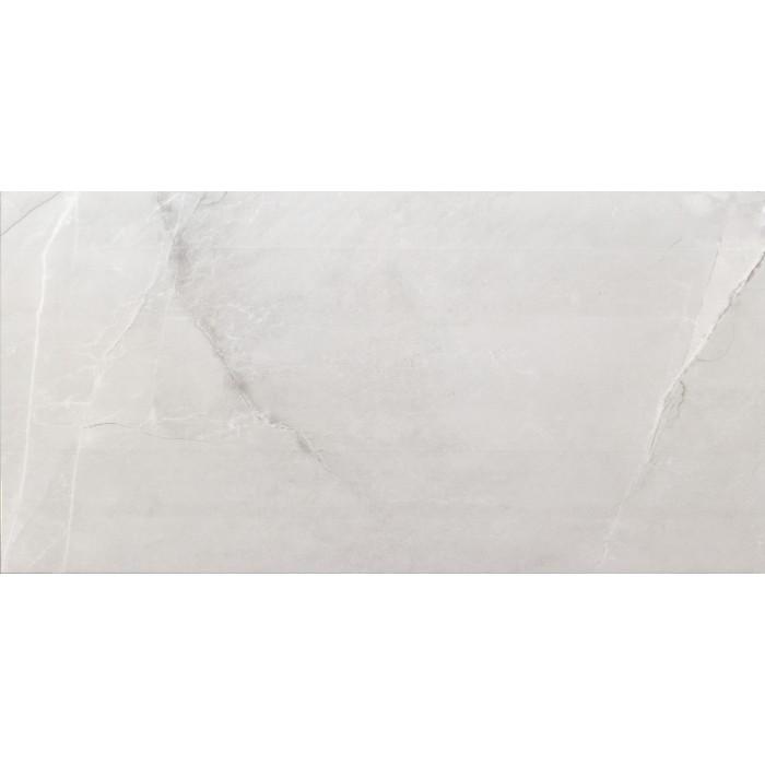Orocci Bianco 60x30