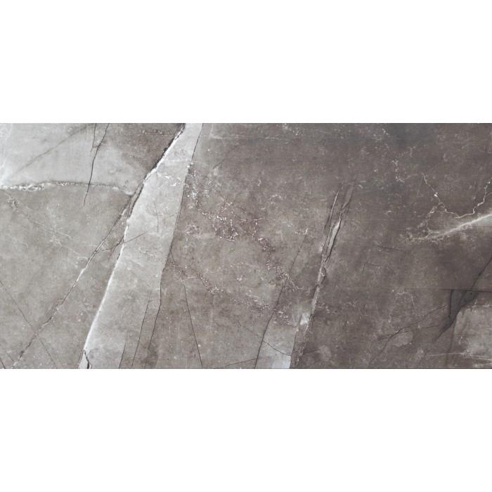 Orocci Grigia 60x30