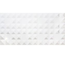 Nubila Conve 60x30