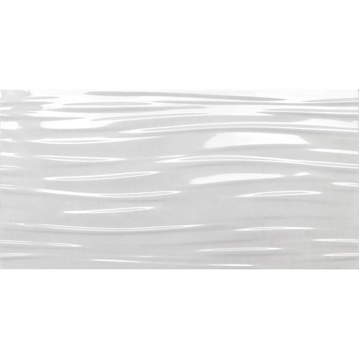 Citylife Dual Grey Light Połysk 60x30