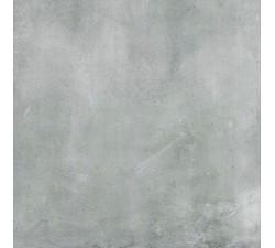 Sky Połysk 60x60 GRS.206.P