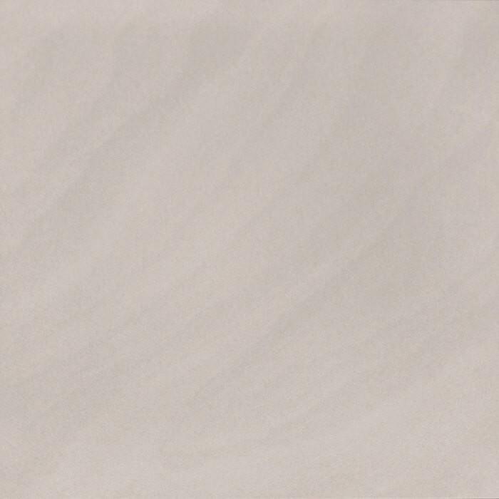 Arceshia Beige 60x60
