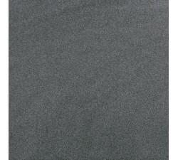 Arceshia Graphite 60x60