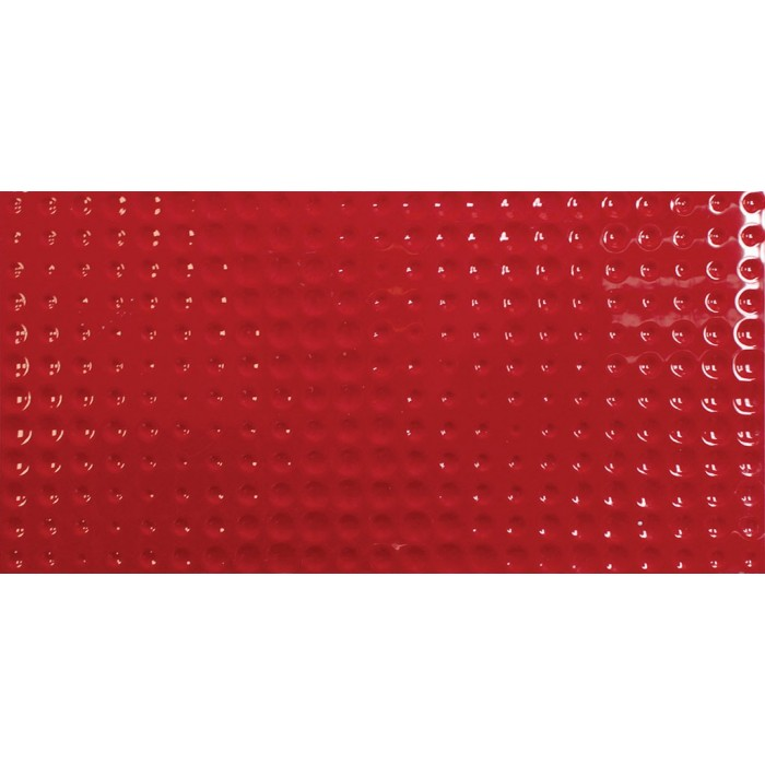 Opp! Hollow Red 60x30