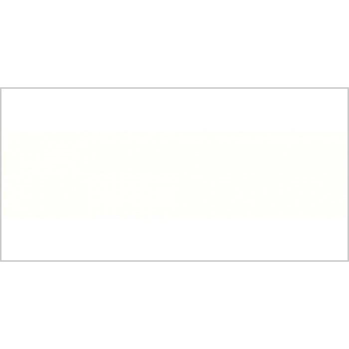 Pop Art White Mat 60x30