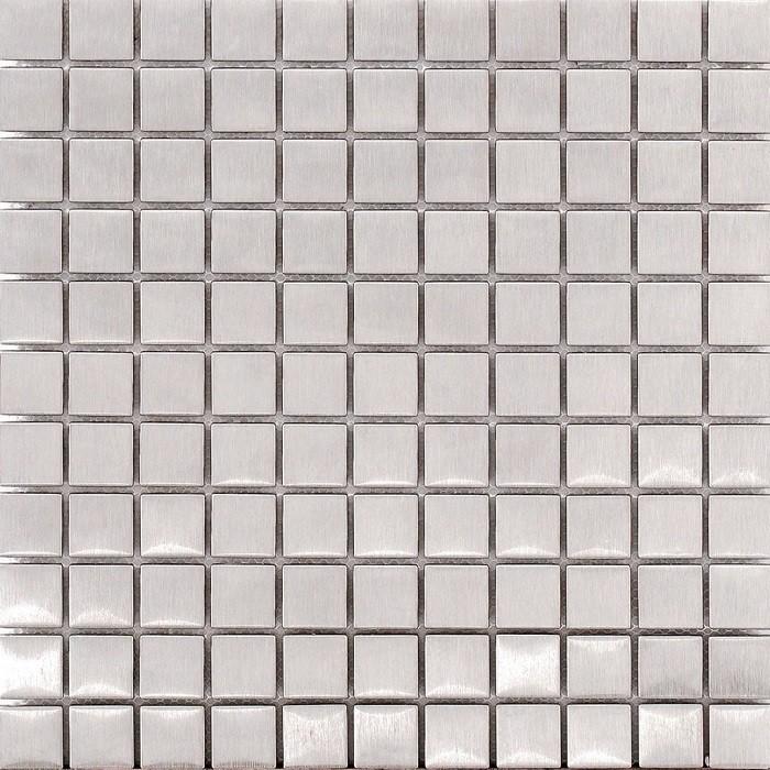 Inox Minx kwadraty 30,5x30,5