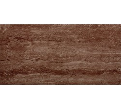 Toscana Brown 60x30