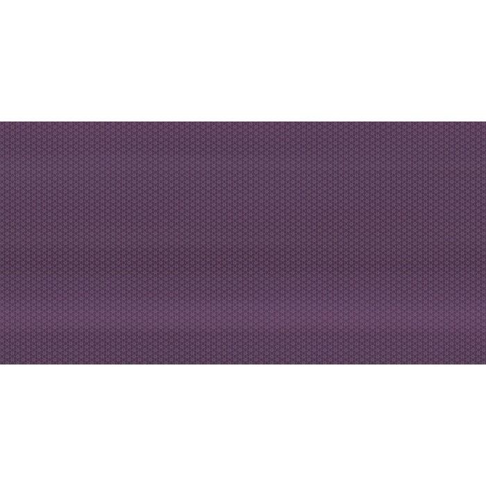 Bohemian Violet 60x30