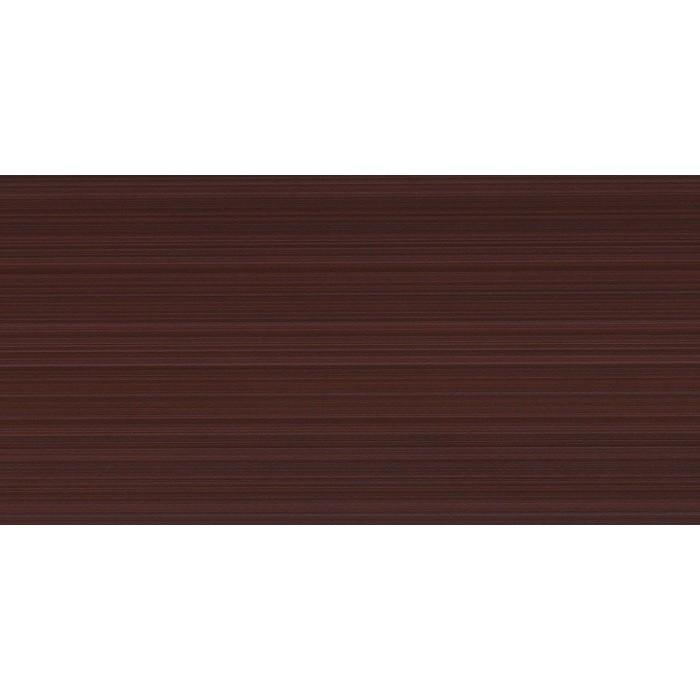 Splendor Brown 60x30