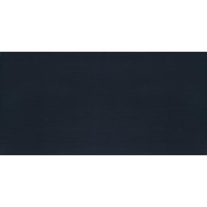 Eleganza Notte 60x30