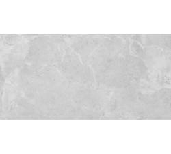 Fossil Połysk 60x30 GL.223A.WL.PS