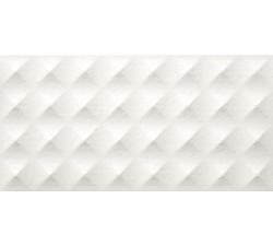 Roteo Bianco 60x30 GL.249A.WL