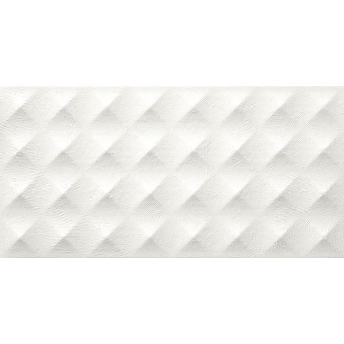 Pronti Bianco 60x30
