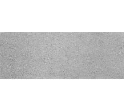 Grinta Grey 80x30 GL.292B.WL