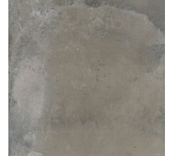 Barcelo 60x60 GRS.229A