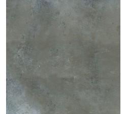 Barcelo Lappato 60x60 GRS.229A.L