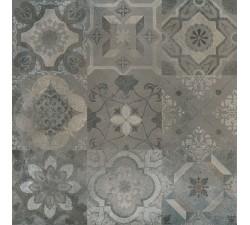 Barcelo Adorno 60x60 GRS.229B