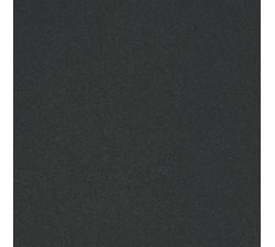 Galactic Black 60x60 GRS.304B