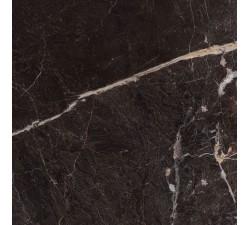 Etrurio Poler 60x60 GRS.318.P