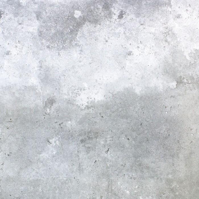 Giatto Luminos 60x60