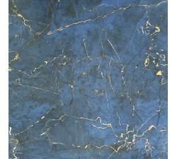 Deep Blue Poler 60x60
