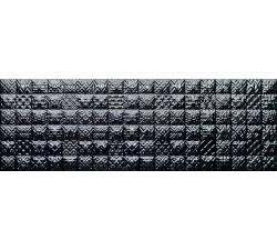 Opp! Lace Black 90x30 DGL.281L2