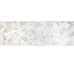 Opp! Origami White 90x30 DGL.281O2