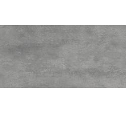 Loft Concrete 60x30 GL.190A.WL
