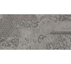 Loft Carpet 60x30