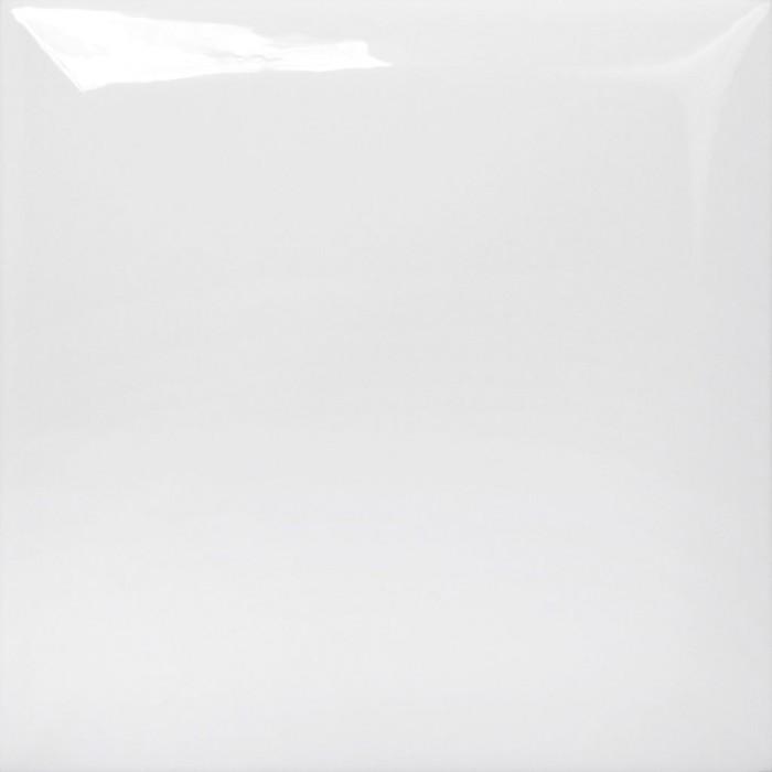 Armonia Blanco Brillo Biesel 15x15
