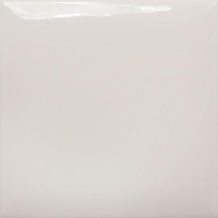 Armonia Marfil Brillo Biesel 15x15