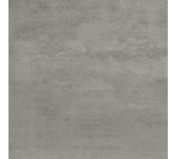 Loft Concrete 60x60 GRS.147A