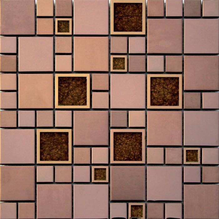 Jazz Copper 29,8x29,8