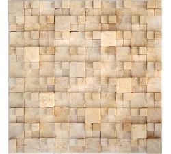 Cubic 30,5x30,5 MK.29