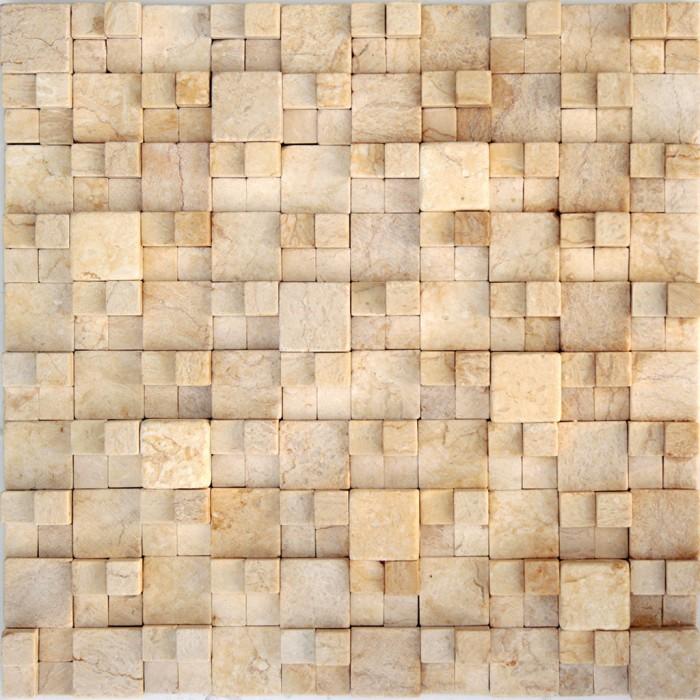 Cubic 30,5x30,5