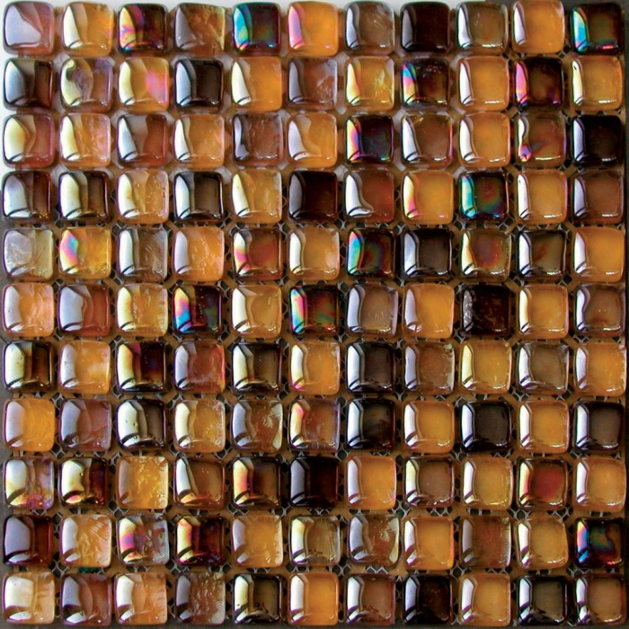 Hard Candy Brown 30x30