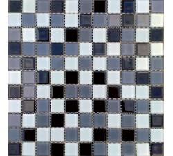 Flat Grey 30x30 MS.04
