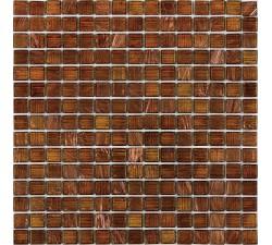 Fine Cinnamon 33x33 MS.12