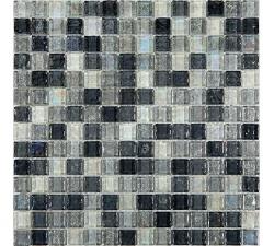 Arte Grey 30,5x30,5 MS.15