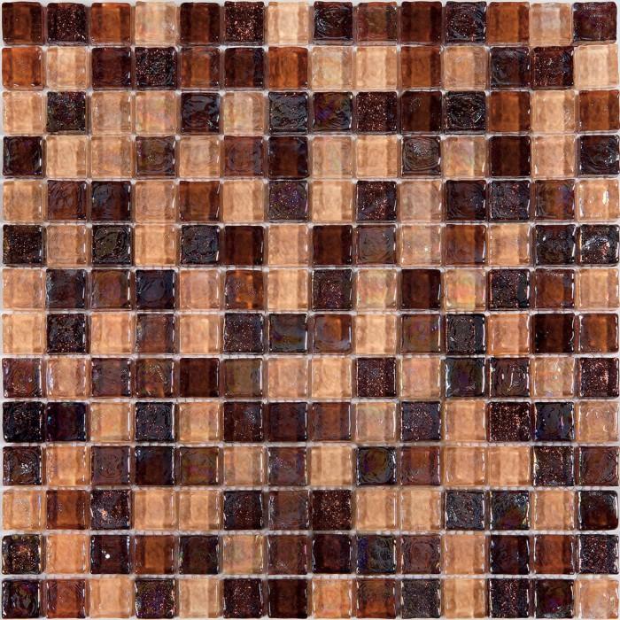 Arte Brown 30x30