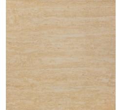 Soffio 60x60 GRS.131A