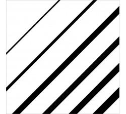 Opp! Lines 60x60 DG.144B.L