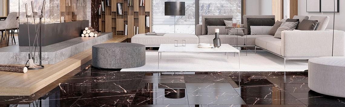 Etrurio – klasyczna, luksusowa czerń